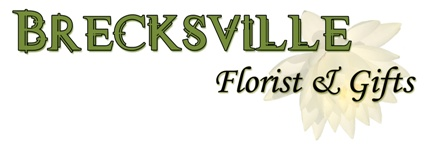 Weddings by Brecksville Florist | Brecksville, OH